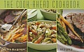 The Cook-Ahead Cookbook (Nitty Gritty Cookbooks)