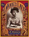 Tattooed Lady A History 2nd Edition
