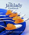 The Jamlady Cookbook