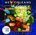 New Orleans Classic Gumbos &...