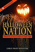 Halloween Nation Behind the Scenes of Americas Fright Night
