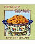 Polish Classic Recipes (Classics)