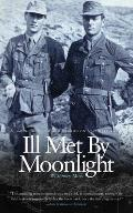 Ill Met by Moonlight Cover