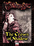Midnight The Crown Of Shadow