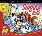 The Singing Bible