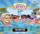 Adventures in Odyssey #55: The Deep End
