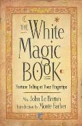White Magic Book