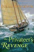 Privateers Revenge Thomas Kydd 9