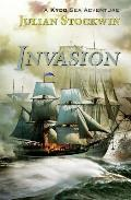 Invasion Thomas Kydd 10