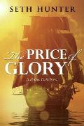 The Price of Glory (Nathan Peake Novels) Cover