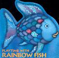 Playtime With Rainbow Fish
