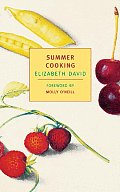 Summer Cooking (New York Review Books Classics)