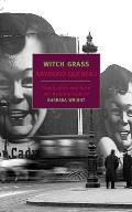 Witch Grass