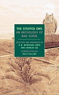 The Stuffed Owl: An Anthology of Bad Verse