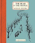 The Bear and the People (New York Review Children's Collection) Cover