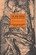 The Bog People: Iron-Age Man Preserved (New York Review Books Classics)