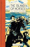 Island Of Horses