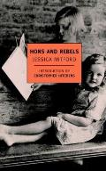 Hons & Rebels