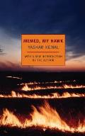 Memed, My Hawk (New York Review Books Classics) Cover