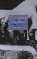 Stalin Front A Novel Of World War II