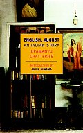 English August An Indian Story