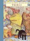 Daulaires Book Of Trolls