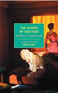 The Slaves of Solitude (New York Review Books Classics) Cover