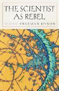Scientist As Rebel (06 Edition)