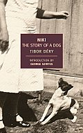 Niki The Story Of A Dog
