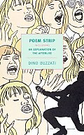 Poem Strip (New York Review Books Classics)