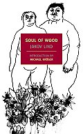 Soul of Wood: And Other Stories