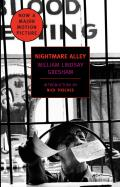 Nightmare Alley (New York Review Books) Cover