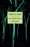 Songs of Kabir (11 Edition)