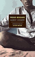Proud Beggars Cover