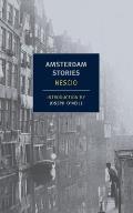 Amsterdam Stories