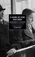 A Game of Hide and Seek (New York Review Books Classics) Cover