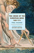Crisis of the European Mind: 1680-1715 (13 Edition)