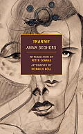Transit (New York Review Books)