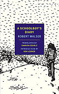 A Schoolboy's Diary: And Other Stories