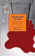 The Mad and the Bad (New York Review Books Classics)