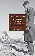 Fortunes of War The Levant Trilogy