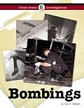 Bombings (Crime Scene Investigations)