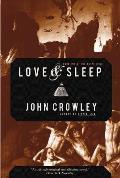 Love & Sleep Aegypt 02