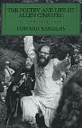 The Poetry and Life of Allen Ginsberg: A Narative Poem