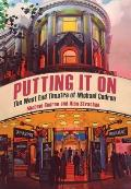 Putting It on: The West End Theatre of Michael Codron