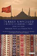 Turkey Unveiled (10 Edition)