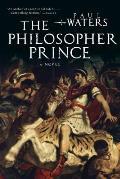 The Philosopher Prince