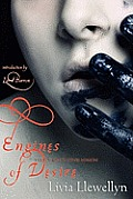 Engines of Desire: Tales of Love & Other Horrors