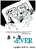 A+e 4ever Cover