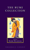 Rumi Collection (05 Edition)